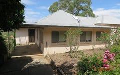 299 Nancarrow Lane, Nashdale NSW