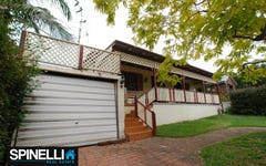 Room 3/51 Mount Ousley Rd, Mount Ousley NSW