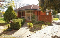 101 Blacket Street, Downer ACT