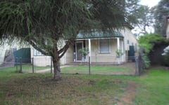 10 Narradhun Street, Whitton NSW