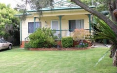 230 Geoffrey Rd, Chittaway Point NSW