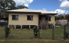 Address available on request, Tirroan QLD