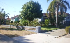 66 Bingfield Road, Medina WA