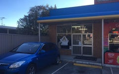 1/21 Remembrance Drive, Yanderra NSW