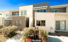 34/58 Max Jacobs Avenue, Wright ACT