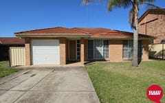 13 Budapest Street, Rooty Hill NSW