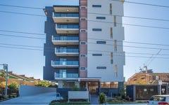 9 Hooker Boulevard, Broadbeach QLD