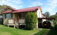 93 CAMERON STREET, Wauchope NSW