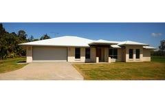2 Norman Drive, Barmaryee QLD