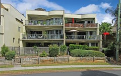 10/5 Crag Road, Batehaven NSW