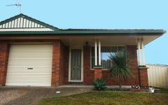2/11 Courtney Close, Wallsend NSW