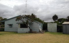 15 View Road, McCracken SA
