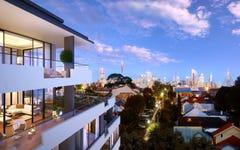 2 bedrroom/120 Terry Street, Rozelle NSW
