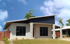 11 Morton Street, Durack NT