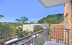 6/49 Abbott Street, Cammeray NSW