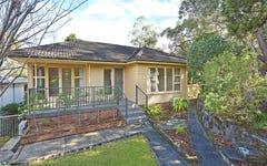 2 Carinya Road, Mount Colah NSW