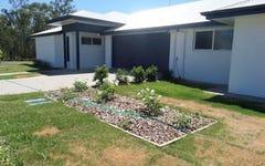 12B Rosehill Road, Emerald QLD