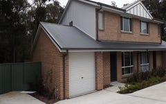 9/5-7 Winpara Close, Tahmoor NSW