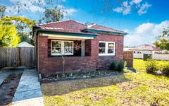 23 Punchbowl Road, Belfield NSW