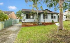 34 Katoomba Avenue, San Remo NSW