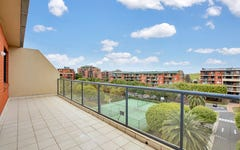 16601/177-219 Mitchell Road, Erskineville NSW
