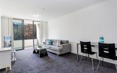 237 Miller Street, North Sydney NSW