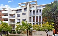 10/52 Premier St, Kogarah NSW