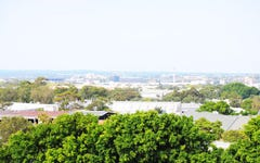 B607/222 Botany Road, Alexandria NSW
