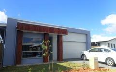20 Rosseau Street, Bells Creek QLD