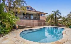 45 Broadmoor Street, Kenmore Hills QLD