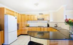 31/2-8 Bridge Street, Hurstville NSW