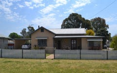 62 Granville street, Inverell NSW