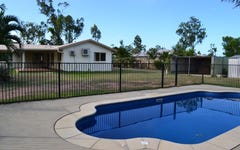 75 Blue Mountain Drive, Bluewater QLD