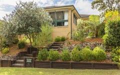 51 Bunnal Avenue, Winmalee NSW