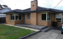 5 Gerona Court, Keilor VIC