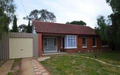13 Hodby Cres, Smithfield Plains SA