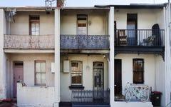 29 Amy Street, Erskineville NSW