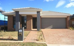 Lot 1040 Monash Street, Gregory Hills NSW