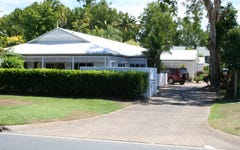 Unit 3, 127 Davidson Street, Port Douglas QLD