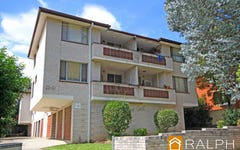 7/20 Clio St, Wiley Park NSW