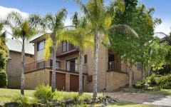 1 Yorrel Close, Alfords Point NSW