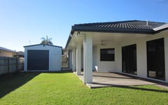 21 Murrays Road, Glenella QLD