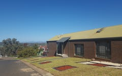 1/2 Heffernan Terrace, Tamworth NSW