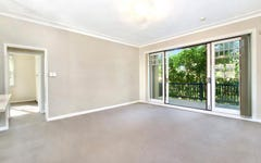 2/10 Crescent Street, Hunters Hill NSW