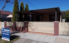 37 Mounter St, Mayfield East NSW