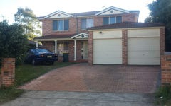 8 Robilliard St, Mays Hill NSW