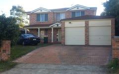 8 Robilliard St, Mays Hill NSW
