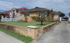 7 Webster Rd, Lurnea NSW