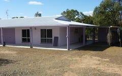 177 Grantham Scrub Road, Veradilla QLD
