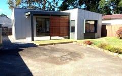 8a Piper Street, Argenton NSW